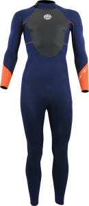 STEALTH_MENS_INKBLUE_ORANGE