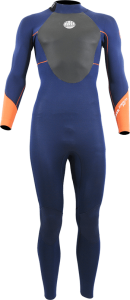 stealth-full-mens-blue-orange