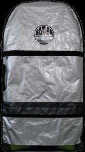 2bdd5323cb5 Bodyboard Bag X1