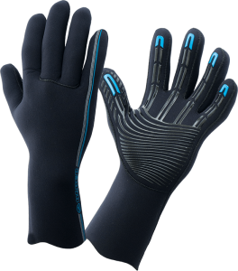 Matrix Glove