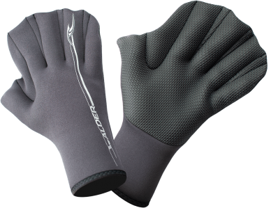 PADDLE_GLOVE_S20